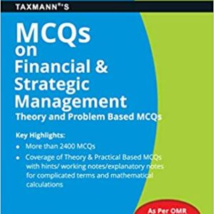 FSM (Theory and Problem Based MCQs)...
