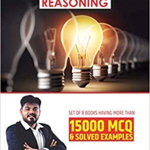 CSEET Logical Reasoning Full Syllabus