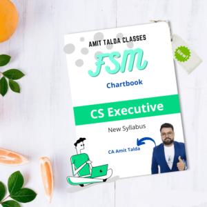 CS Executive – FSM Color Chartbook...